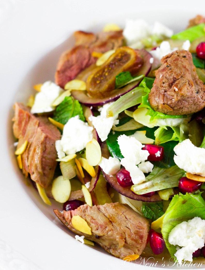lamb salad (1 von 1)-2