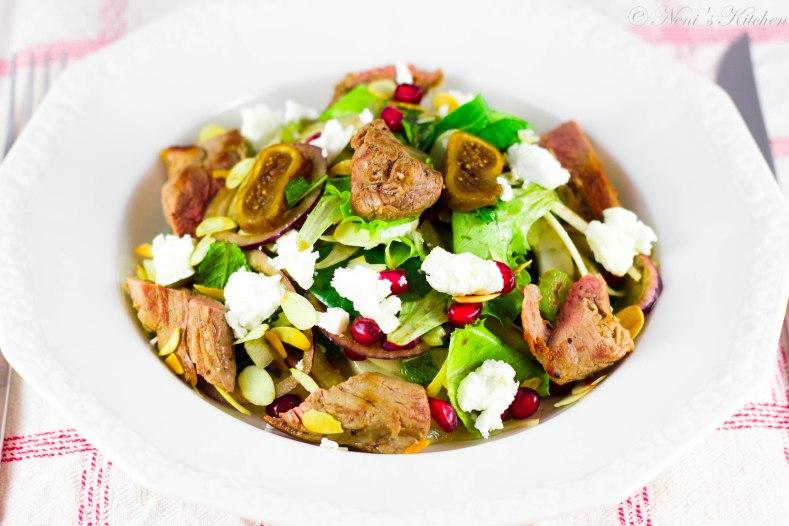 lamb salad (1 von 1)-7