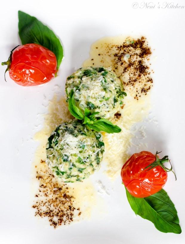 ramson-spinach-curd cheese dumplings-1-6