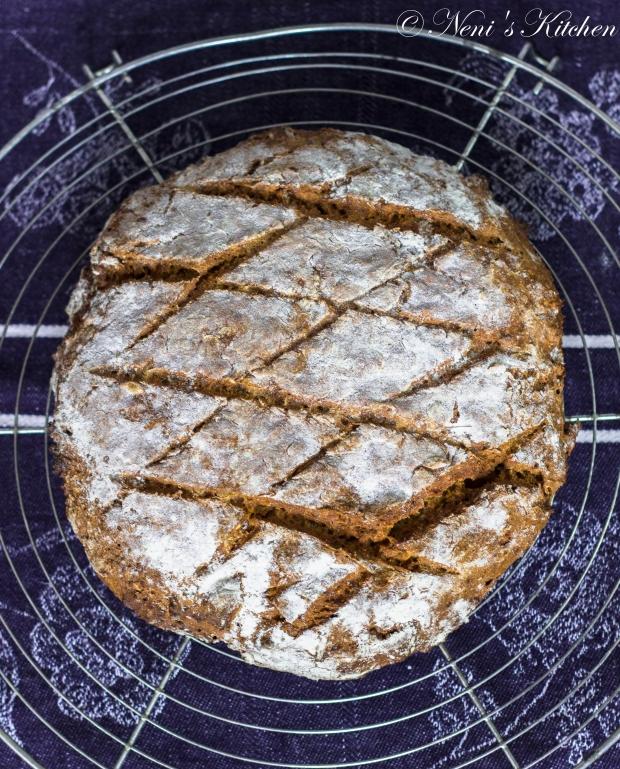 rye bread 2.0-1-3