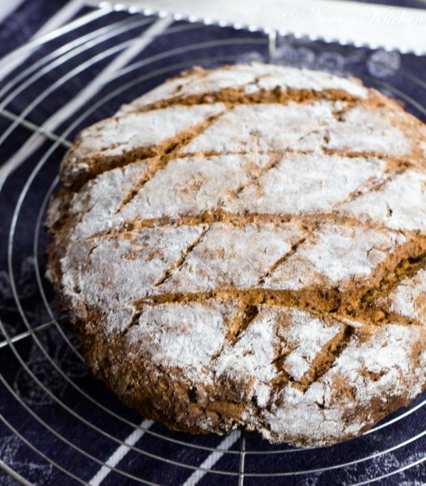 rye bread 2.0-1-4