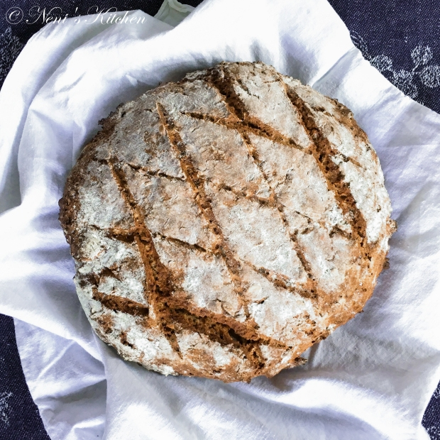rye bread 2.0-1-5