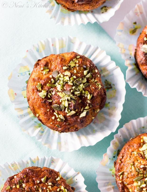 carrot muffin 17.jpg