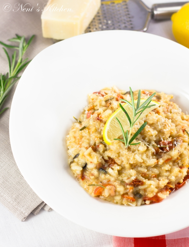 dried-tomato-lemon-risotto-1-8